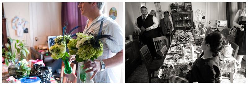 farm wedding photos Ohio Mastroianni (5)