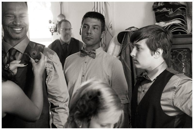 farm wedding photos Ohio Mastroianni (11)