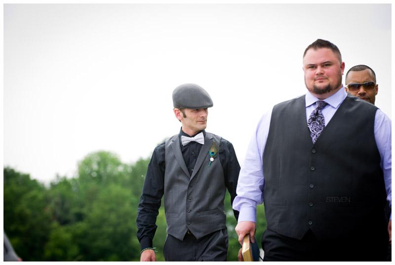 farm wedding photos Ohio Mastroianni (16)