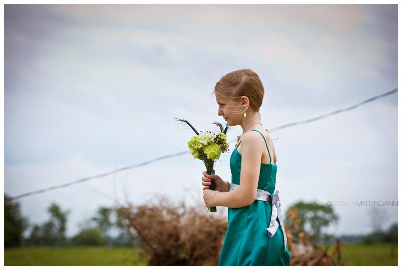 farm wedding photos Ohio Mastroianni (17)