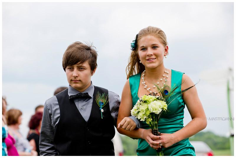 farm wedding photos Ohio Mastroianni (18)