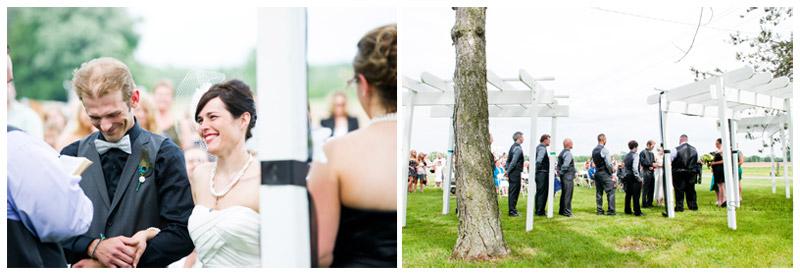 farm wedding photos Ohio Mastroianni (21)