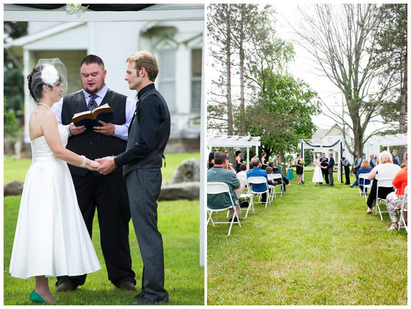farm wedding photos Ohio Mastroianni (22)