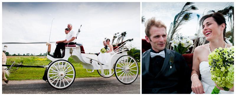 farm wedding photos Ohio Mastroianni (23)