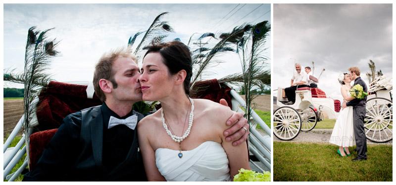 farm wedding photos Ohio Mastroianni (24)