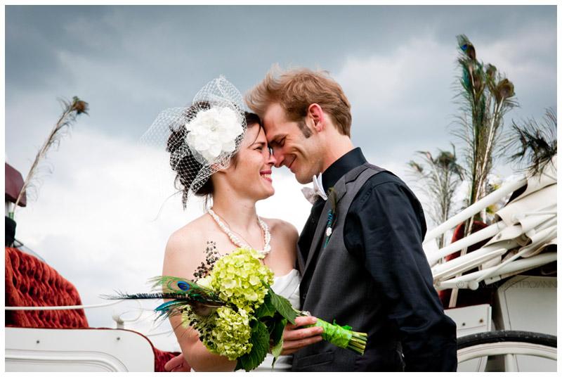 farm wedding photos Ohio Mastroianni (25)
