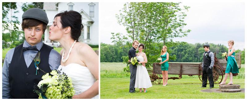 farm wedding photos Ohio Mastroianni (26)