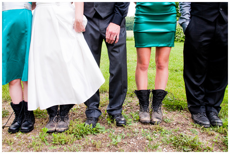 farm wedding photos Ohio Mastroianni (27)