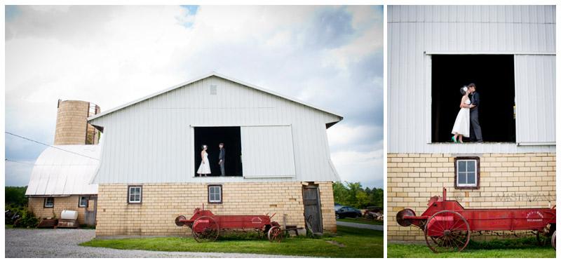 farm wedding photos Ohio Mastroianni (29)
