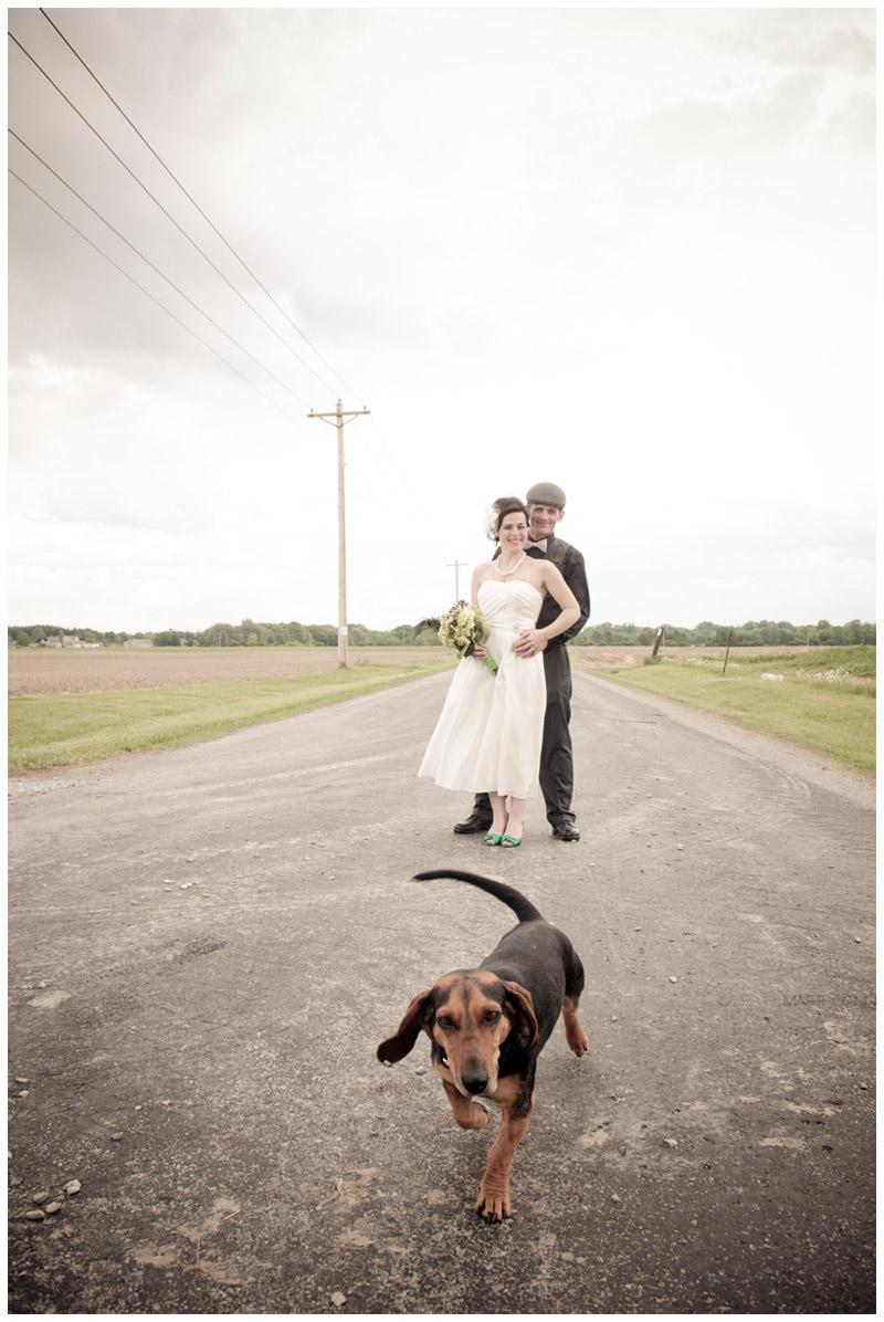 farm wedding photos Ohio Mastroianni (31)
