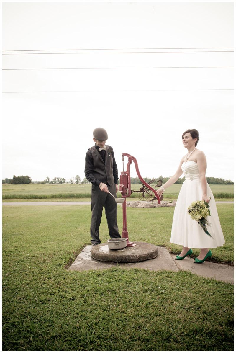 farm wedding photos Ohio Mastroianni (32)