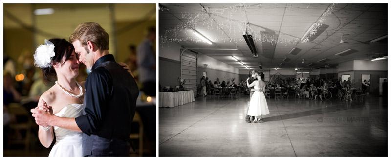 farm wedding photos Ohio Mastroianni (33)