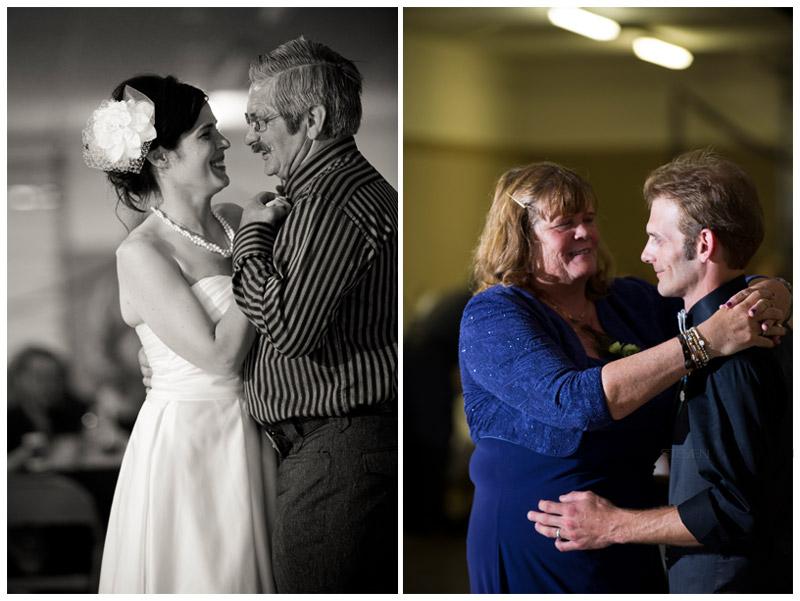 farm wedding photos Ohio Mastroianni (35)