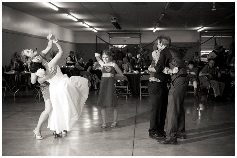 farm wedding photos Ohio Mastroianni (36)