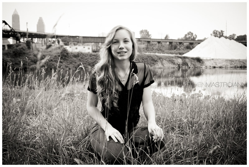 senior photos tremont (3)