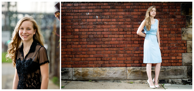 senior photos tremont (4)