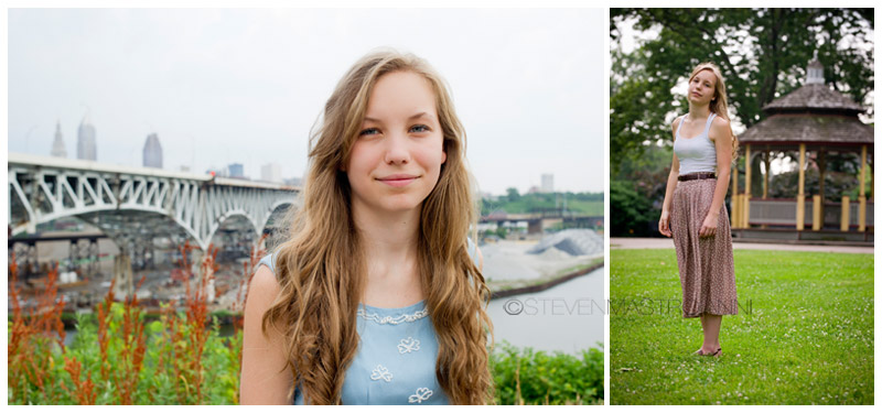 senior photos tremont (7)