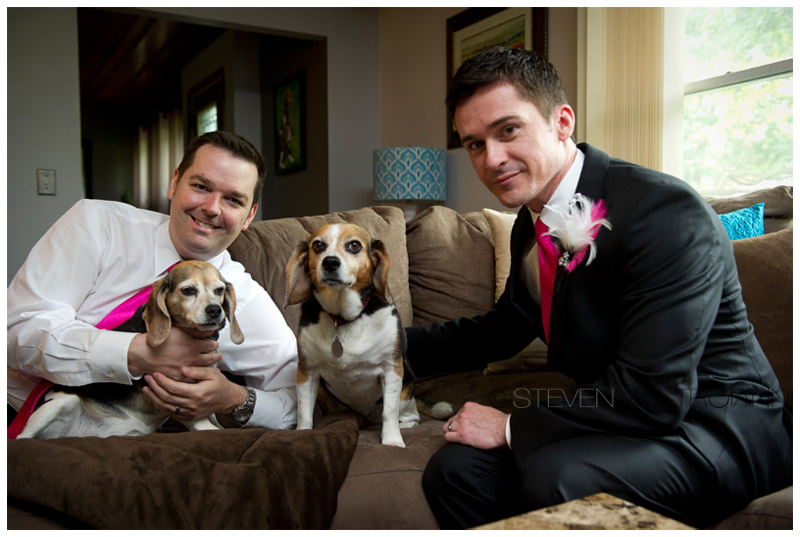 cleveland LGBT wedding photography (3)