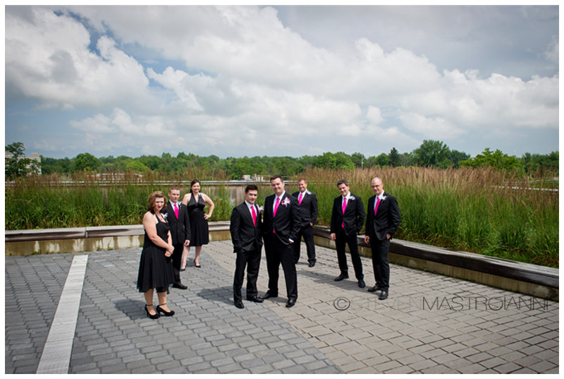cleveland LGBT wedding photography (6)