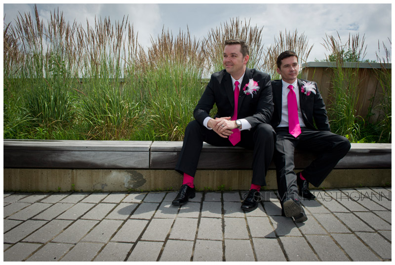 cleveland LGBT wedding photography (7)