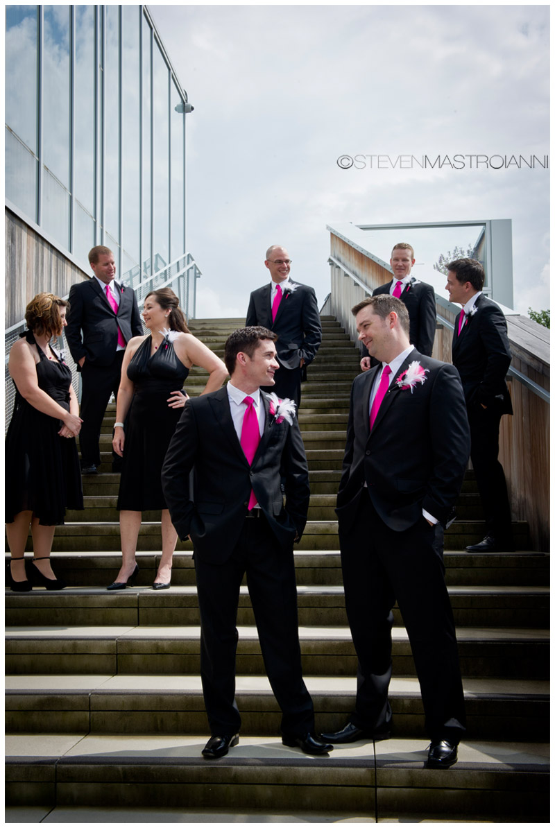 cleveland LGBT wedding photography (8)