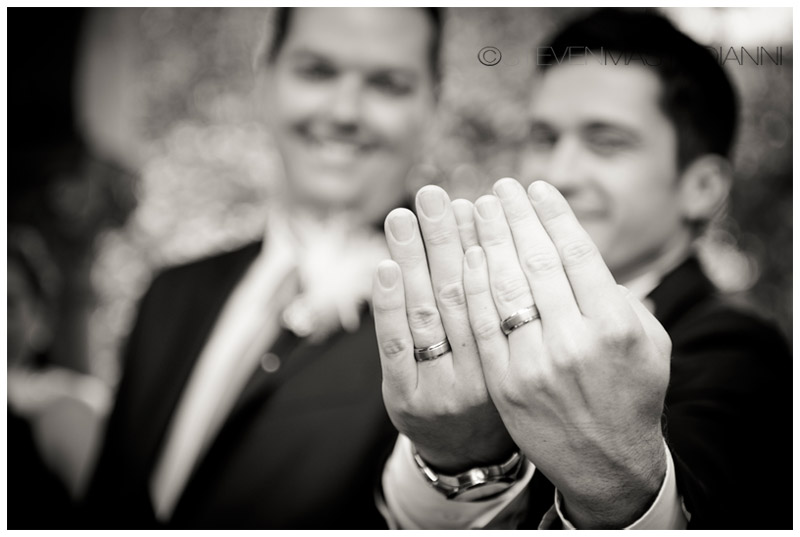 cleveland LGBT wedding photography (12)
