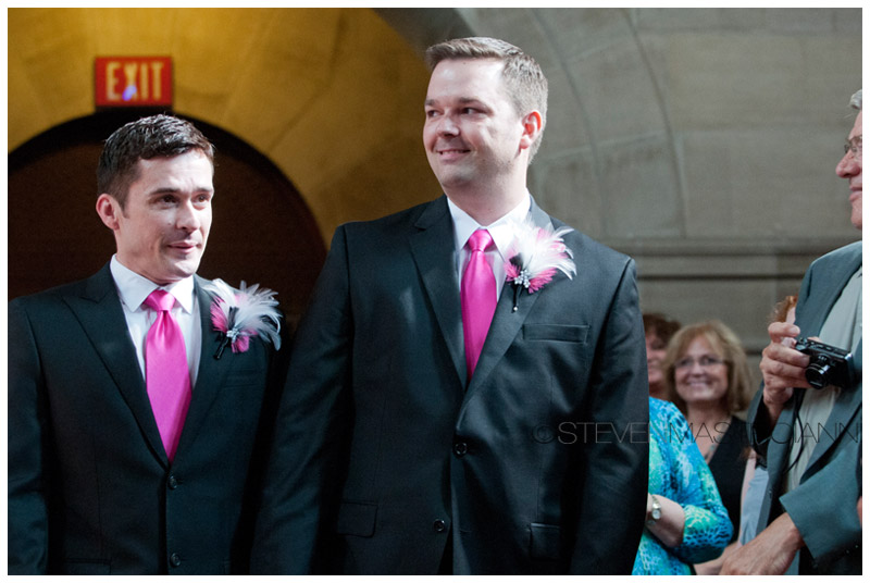 cleveland LGBT wedding photography (14)