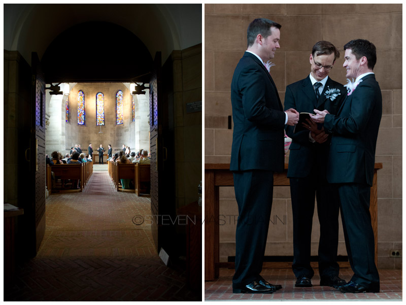 cleveland LGBT wedding photography (16)