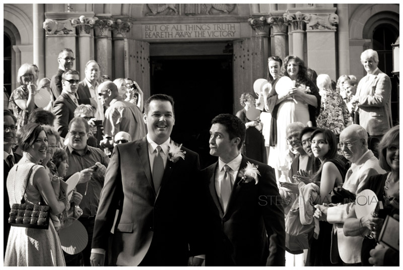 cleveland LGBT wedding photography (18)