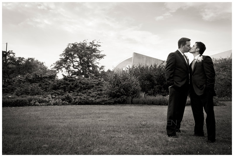 cleveland LGBT wedding photography (19)