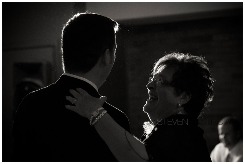 cleveland LGBT wedding photography (27)