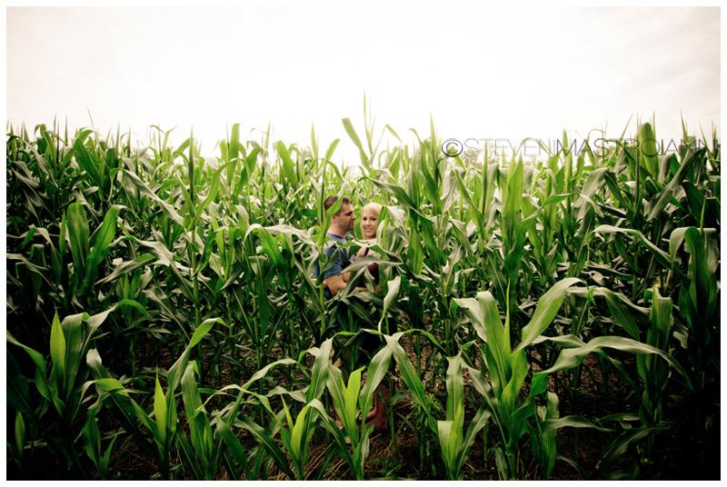 engagement photos ohio farm (3)