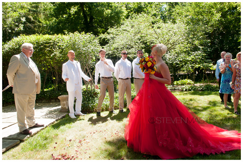 Noelle and Peter Mastroianni wedding photography (18)
