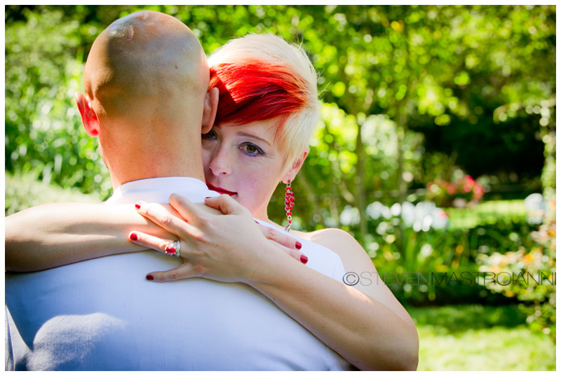 Noelle and Peter Mastroianni wedding photography (8)
