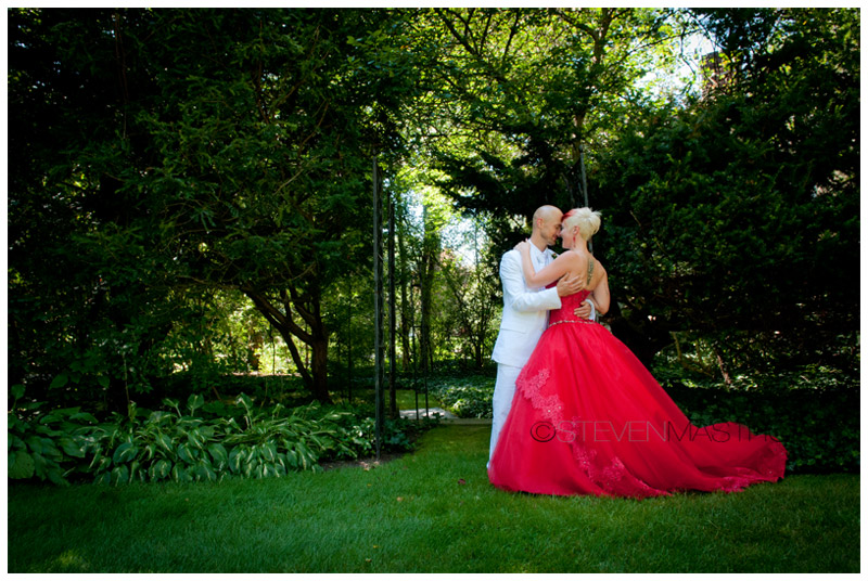 Noelle and Peter Mastroianni wedding photography (6)