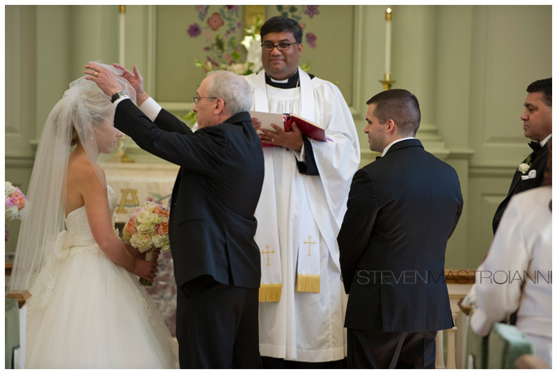 st-paul-episcopal-church-Akron-wedding