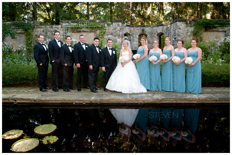 stan-hywet-hall-wedding