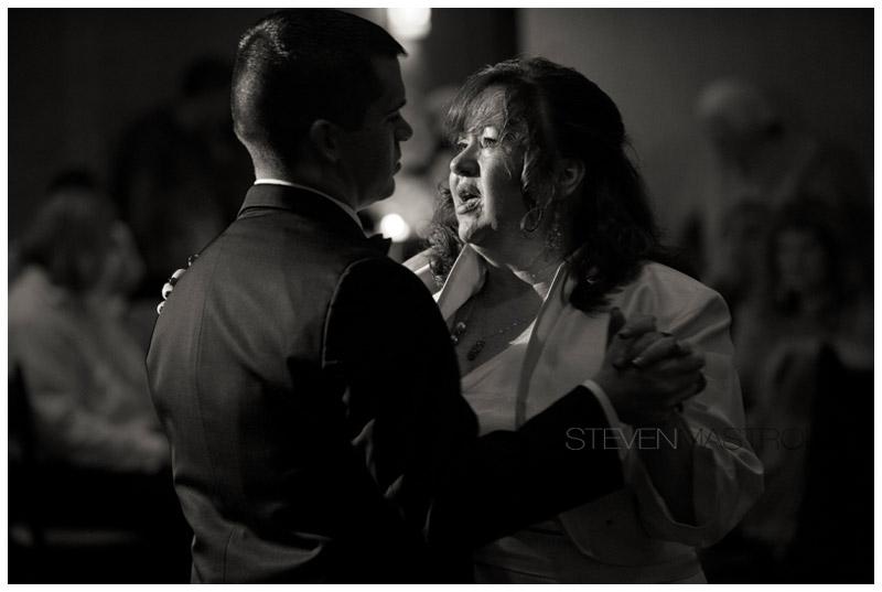 cuyahoga-falls-sheraton-wedding