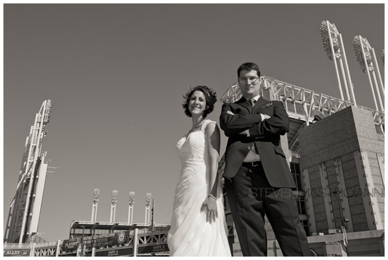 cleveland wedding photos key club (8)