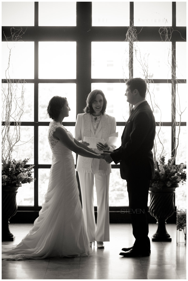 cleveland wedding photos key club (6)