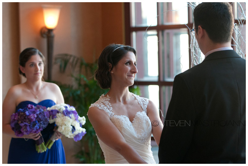 cleveland wedding photos key club (5)