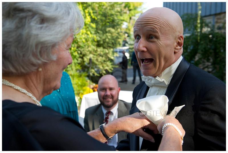 Clifton Barn Patricia and Tony wedding (33)