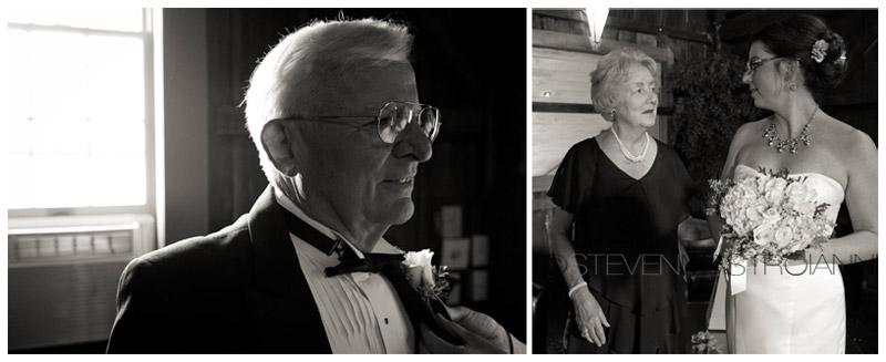 Clifton Barn Patricia and Tony wedding (32)