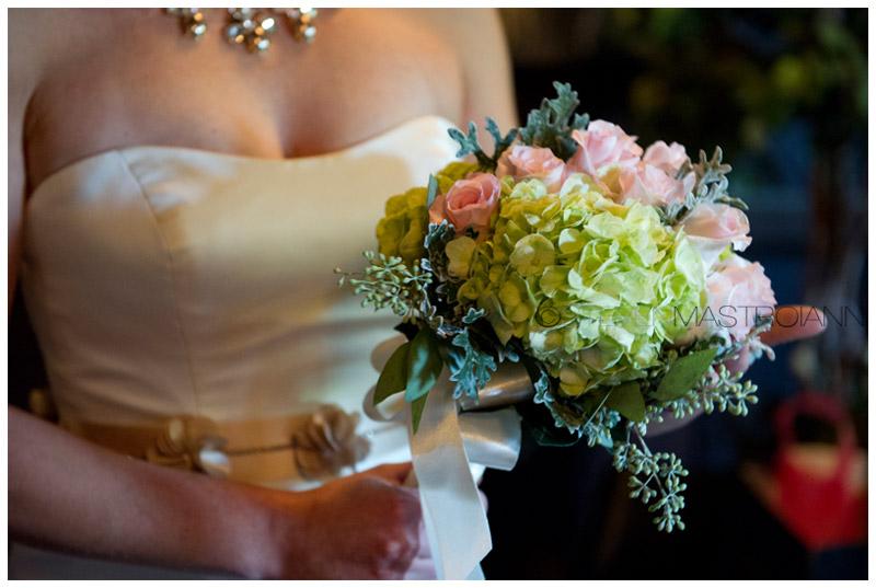 Clifton Barn Patricia and Tony wedding (5)