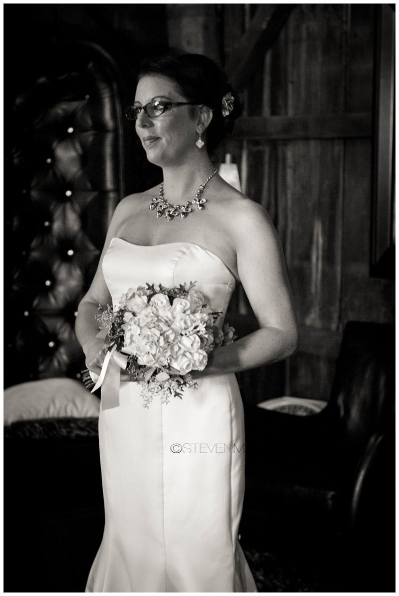 Clifton Barn Patricia and Tony wedding (4)