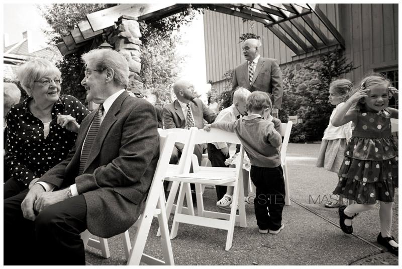 Clifton Barn Patricia and Tony wedding (29)
