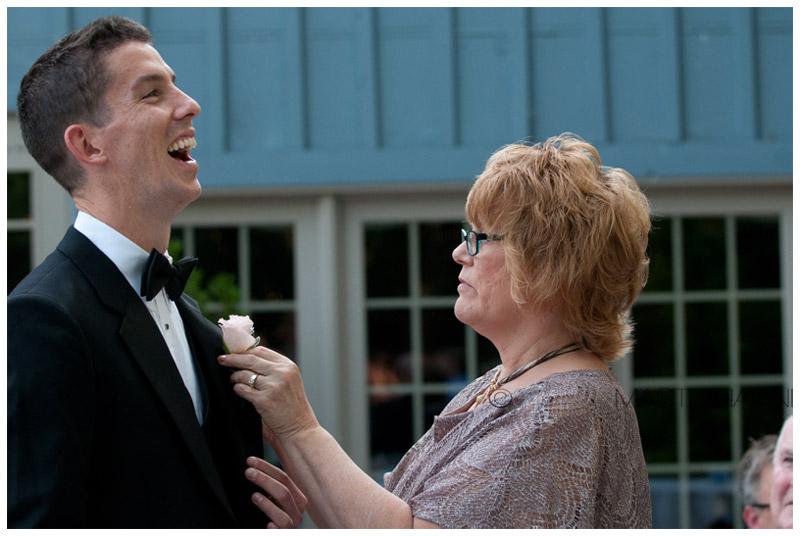 Clifton Barn Patricia and Tony wedding (28)