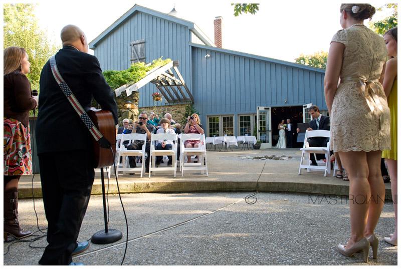 Clifton Barn Patricia and Tony wedding (1)