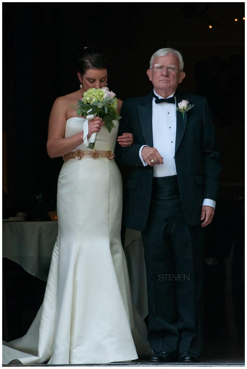 Clifton Barn Patricia and Tony wedding (3)