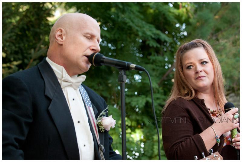 Clifton Barn Patricia and Tony wedding (25)